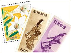 切手・中国切手なら買取専門店大吉 イトーヨーカドー静岡店