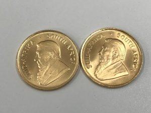 清水区で金貨をお買取しました。清水区で金貨の買取なら買取専門店大吉イトーヨーカドー静岡店へ!