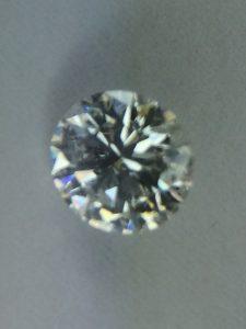 清水駅,清水,清水港でダイヤモンドの買取なら大吉イトーヨーカドー静岡店