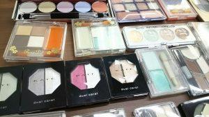 清水区で【化粧品】買取なら買取専門店大吉イトーヨーカドー静岡店!