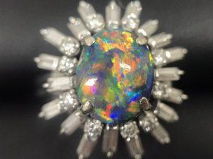 オパールなどの宝石の買取なら買取専門店大吉イトーヨーカドー静岡店まで!