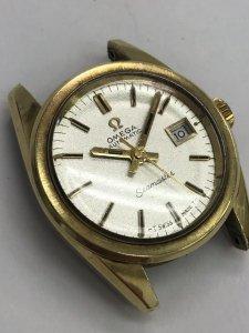 静岡市清水区でオメガの時計の高額査定なら買取専門店大吉イトーヨーカドー静岡店まで!