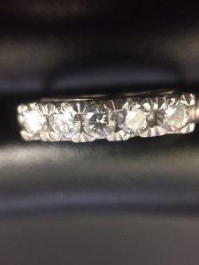 静岡市清水区でダイヤモンドなどの宝石を売るなら高額買取の大吉イトーヨーカドー静岡店まで!