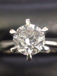 静岡市清水区でダイヤモンドなどの宝石を売るなら高額買取の大吉