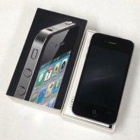 高価買取,iPhone,清水