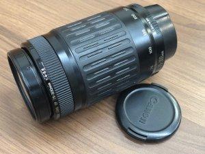 静岡市清水区でカメラ【レンズ】の高価買取なら大吉イトーヨーカドー静岡店へ!