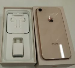iPhone,買取,清水区