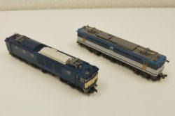 鉄道模型,買取,清水区