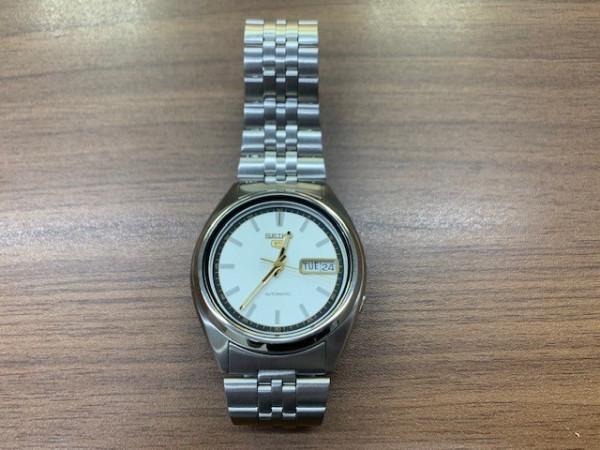 時計,買取,清水区