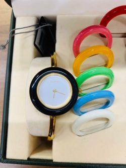 時計,買取,新静岡