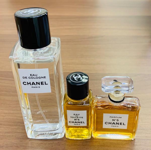 香水,買取,清水区
