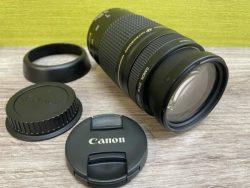 カメラ,買取,清水区