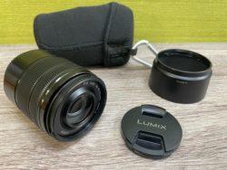 カメラ,買い取り,清水区