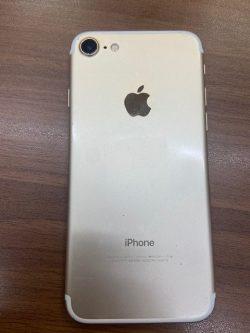 清水区,iPhone,買取